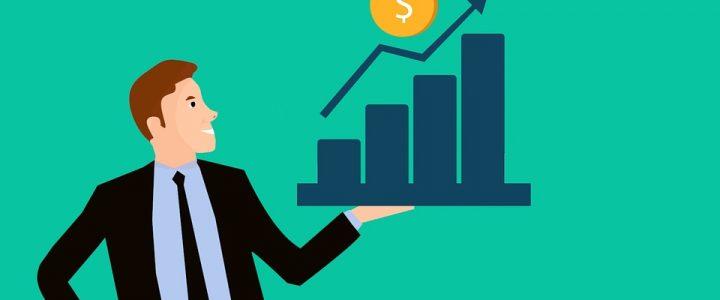 De syv væsentlige elementer til vellykkede erhvervskommunikation