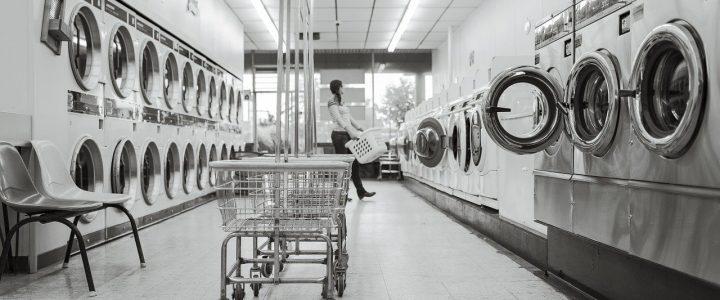 Test af vaskemaskiner: her er de bedste